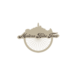 Matera Bike Tour - Logo square