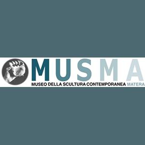 Musma logo