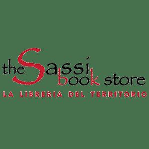 The Sassi Book Store Libreria a Matera