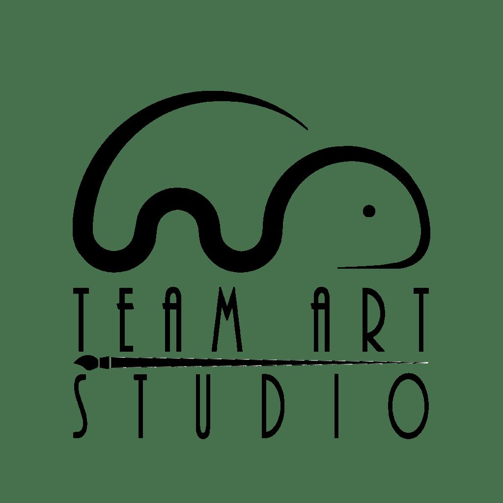 Team Art Studio
