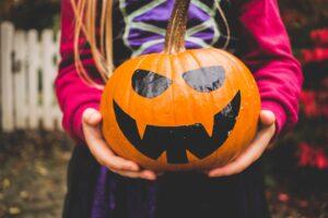 Halloween 2021 a Matera – Gli eventi per i bambini